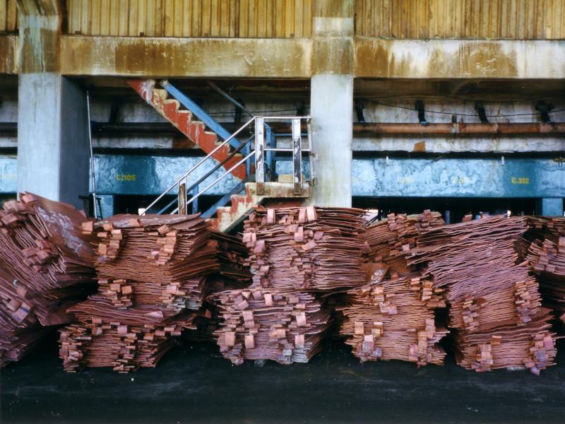 Image 3- Tenke Fungurume Mine