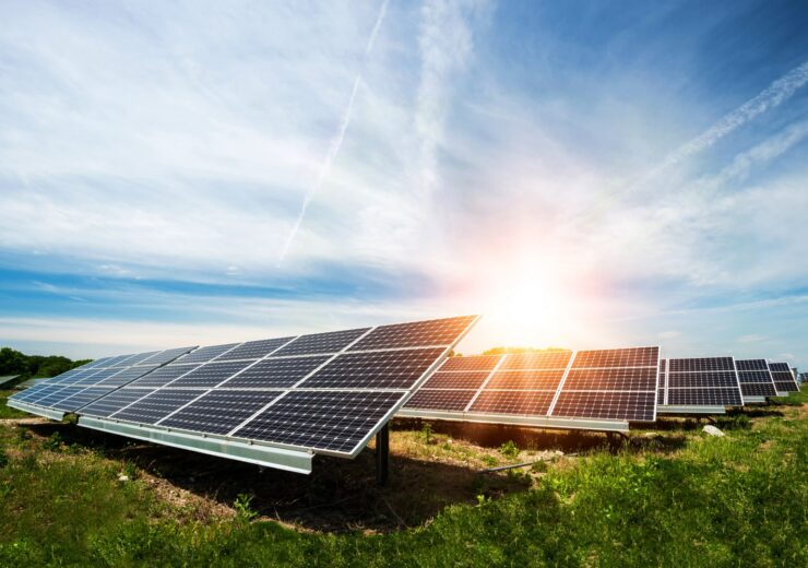 ReneSola Power and Emeren to Co-develop Solar Projects in Italy