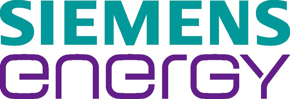 https://www.siemens-energy.com/hypp