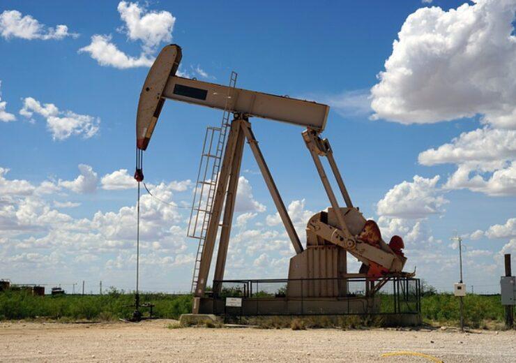 oil-5451802_640