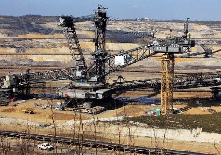 Kal Tire and Pitcrew bring mines autonomous inspections