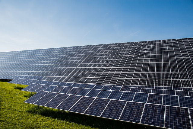 Torrent Power to acquire 50MW solar project in India from Lightsource