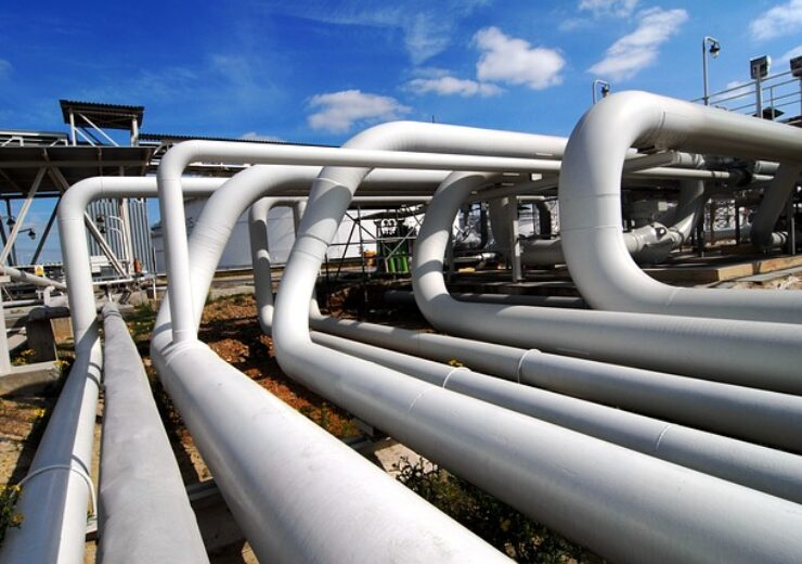 SSE to sell stake in UK gas distributor SGN for £1.2bn