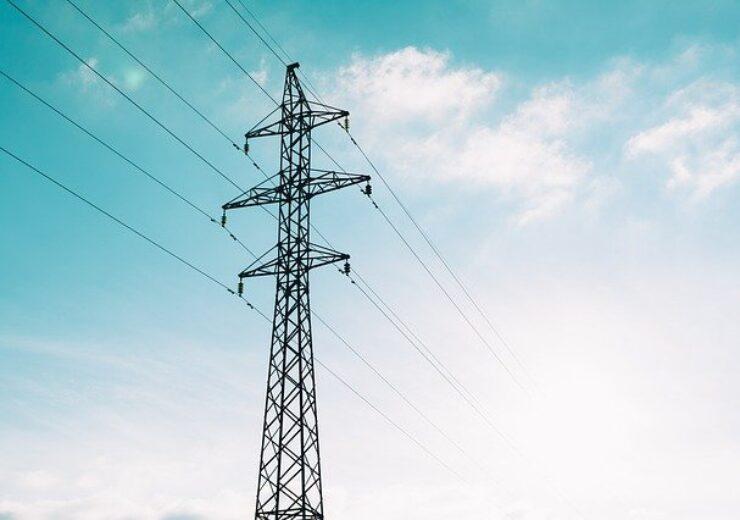 power-lines-1868352_640(1)