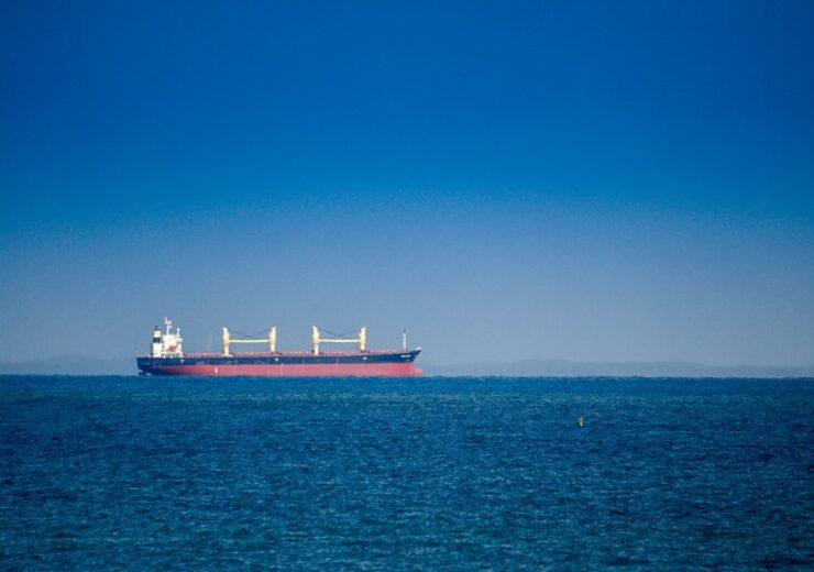 ship-3466030_640 (1)
