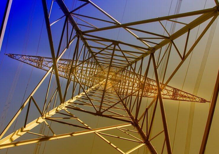 transmission-tower-3387882_640