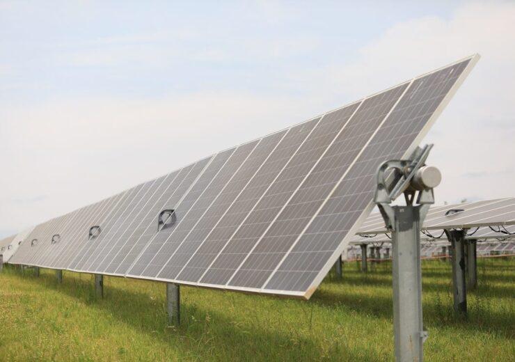 Dominion Energy-Solar-pic