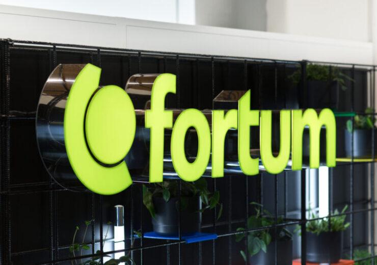 Fortum-4273