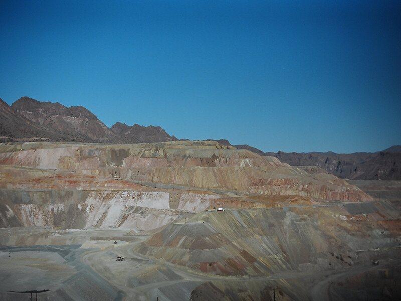Image 1-Engebo Rutile and Garnet Mining Project