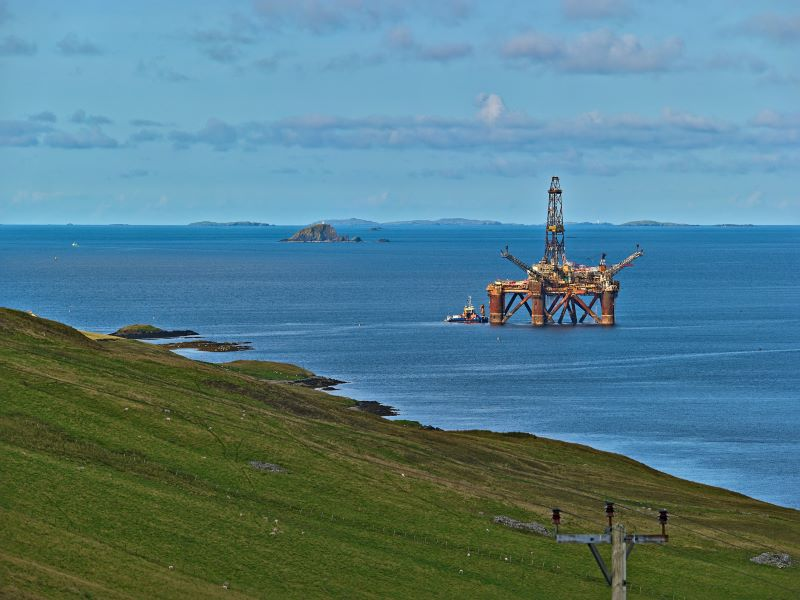 Image 2_Buchan and Hannay Fields Decommissioning Project, UK