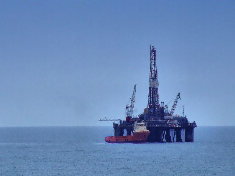 Image 3_Buchan and Hannay Fields Decommissioning Project, UK