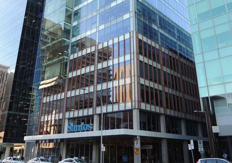 Santos_Ltd_headquarters,_Adelaide_2016