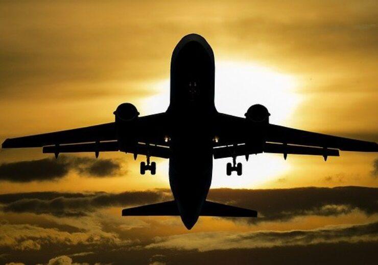 aircraft-1362586_640 (1)