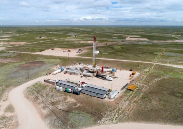 Shell to divest Permian Basin operations to ConocoPhillips for $9.5bn