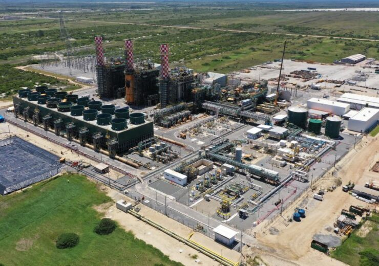 Brazil approves start of commercial operations at 1.3GW GNA I power project