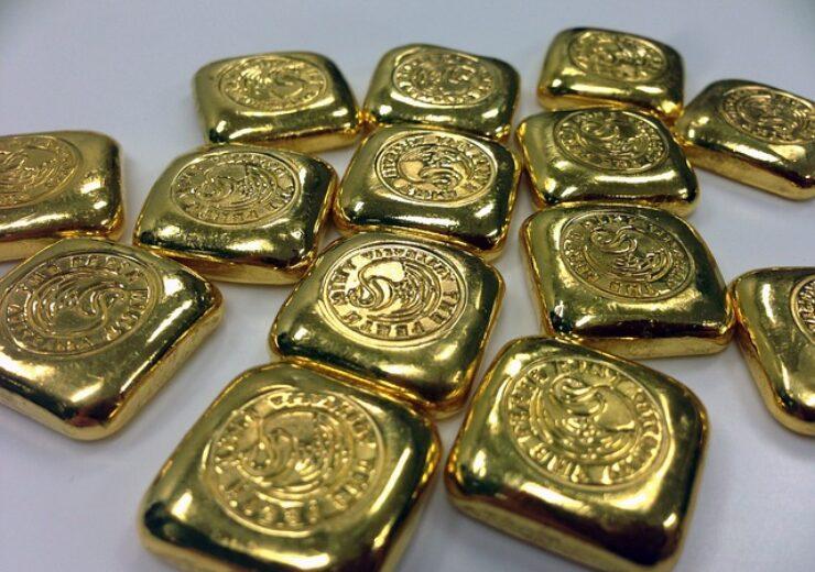 Ora Banda Mining signs formal agreement to sell Mt Ida Gold