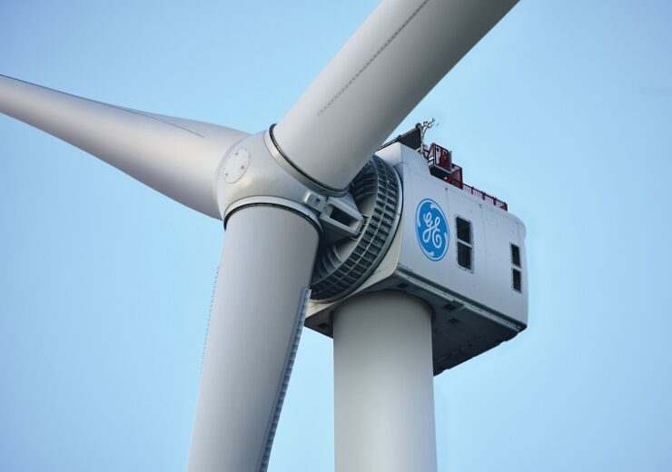 Avangrid, CIP achieve financial close for 800MW Vineyard Wind 1 project