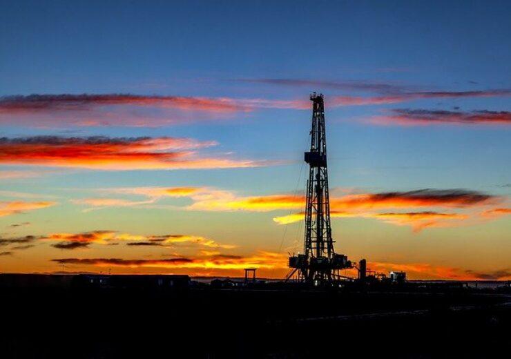 oil-4713386_640 (5)