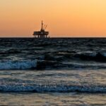 oil-rig-2191711_640 (14)