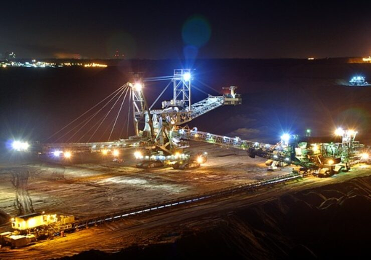 open-pit-mining-920200_640(3)