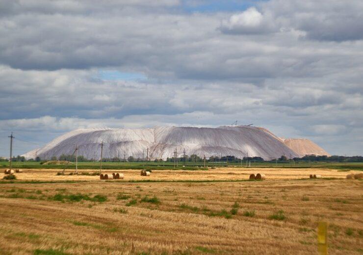potash-fertilizers-5529334_640 (2)