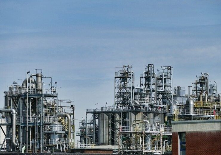 Pearl Petroleum secures $250m funding for expansion of Khor Mor gas plant