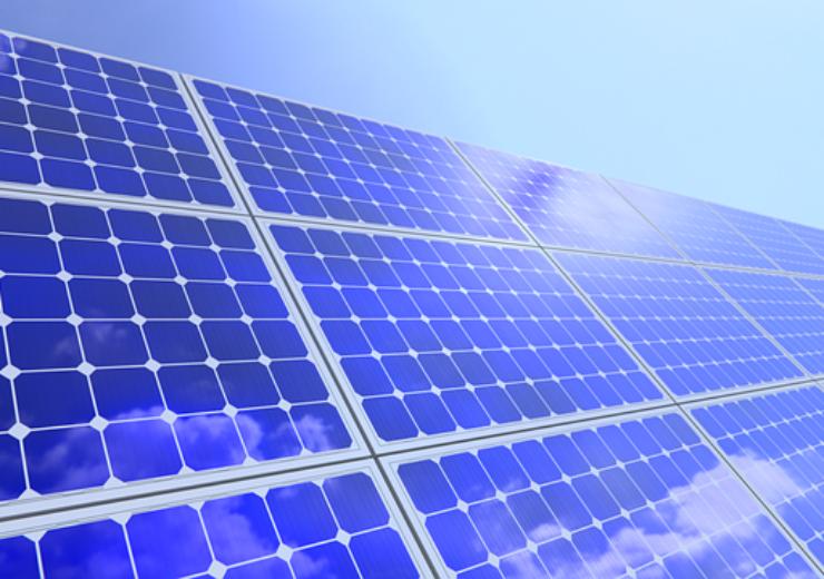 solar-panel-1393880_640(3)