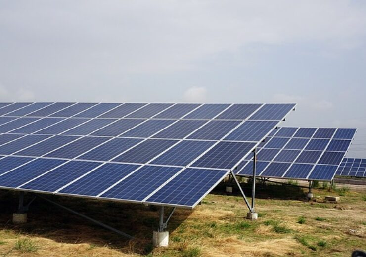 solar-panels-3507947_640(1)