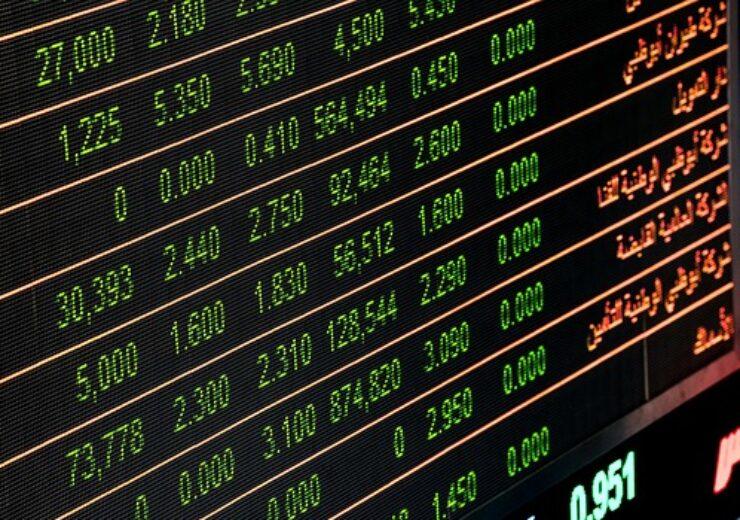 stock-2463798_640
