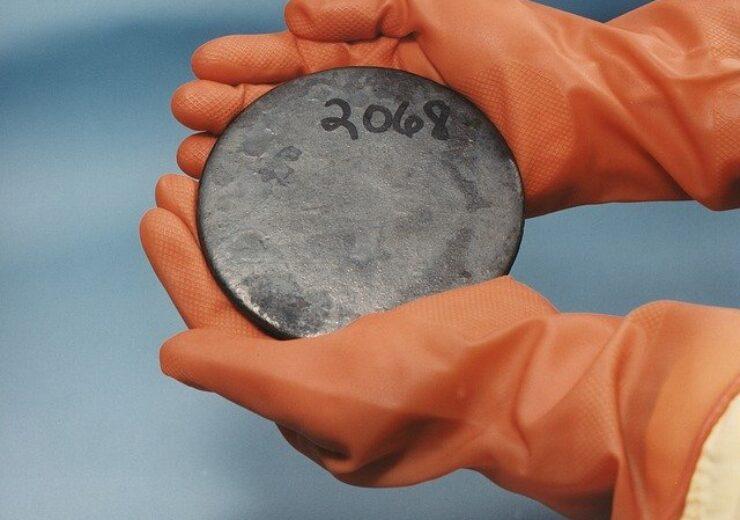uranium-63095_640 (1)