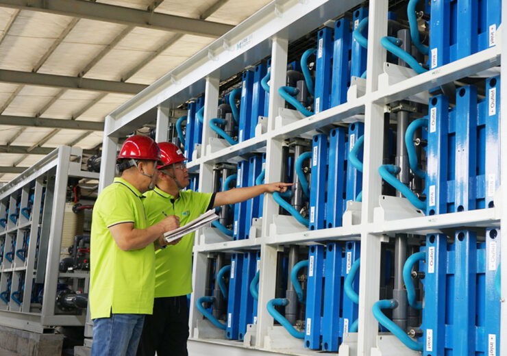 vrb-energy-renewable-energy-scalable2