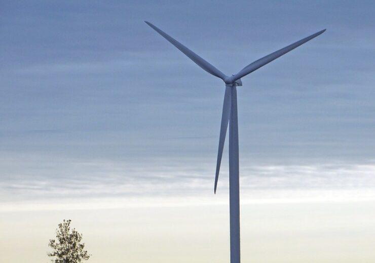 windmill-20897_640