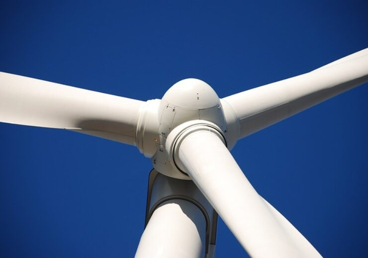 Liberty and JPMorgan Chase collaborate on 108MW wind project in Illinois