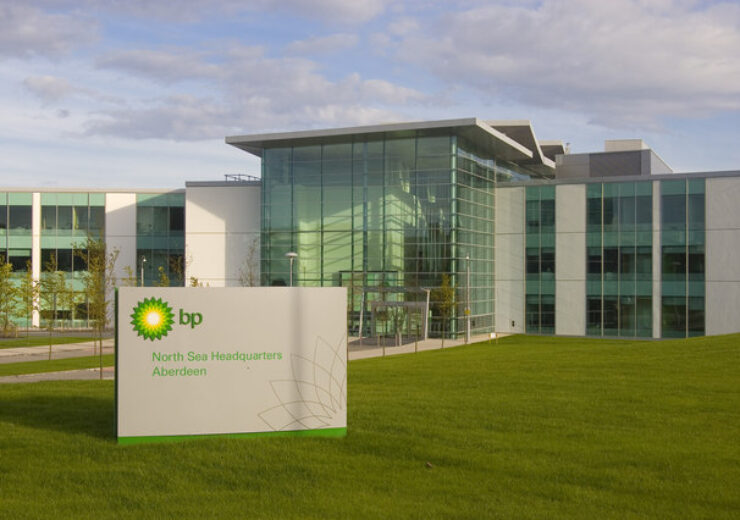 BP to grow leading US technology company that turns commercial buildings into virtual power plants