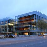 Repsol_headquarters