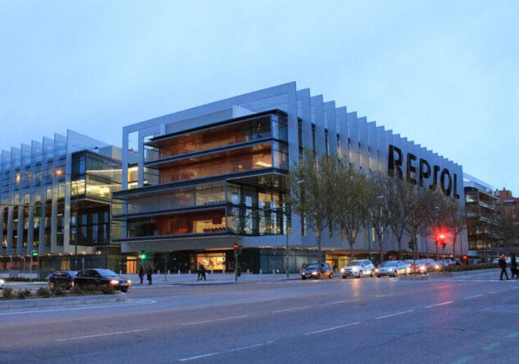 Repsol revises renewable power generation target to 20GW by 2030