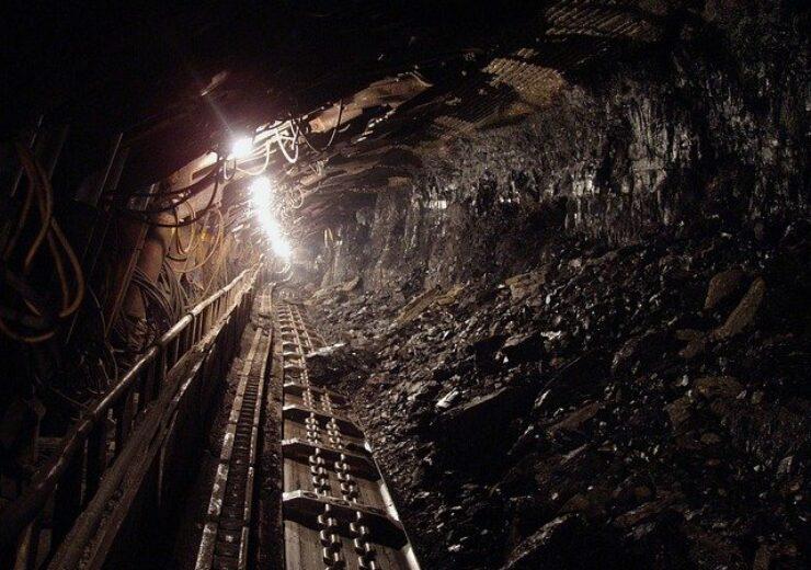 Tahmoor coal mine extension gets federal environmental nod in Australia