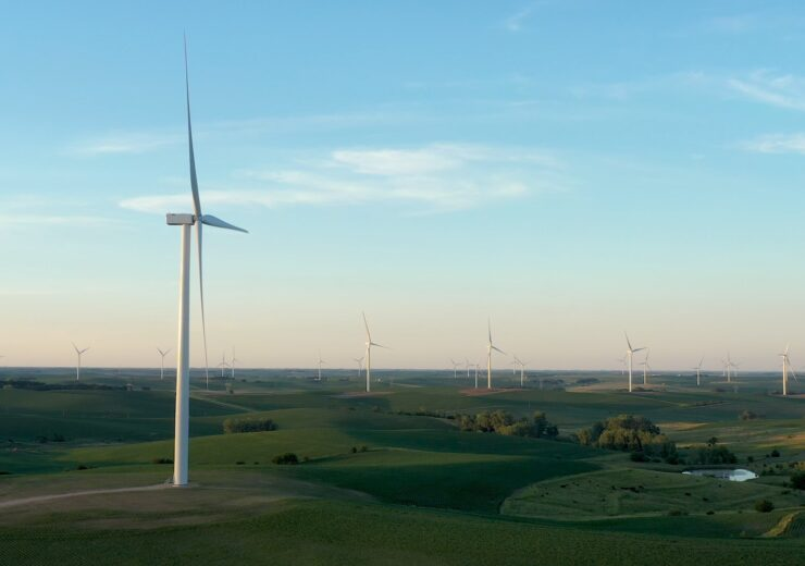 GE Renewable Energy signs MoU with General Motors to develop supply chain of rare earth and other materials to support EV and renewable energy growth