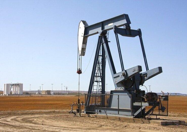 Earthstone Energy announces bolt-on acquisition