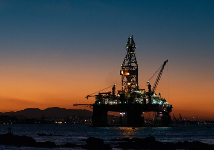 Bounty to acquire stake in four offshore Australian oil licences