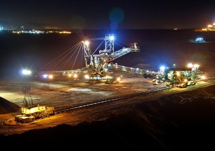 DDH1 to acquire Swick Mining Services in $85m deal