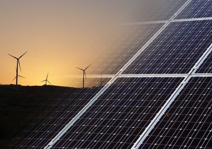 LS Power announces global clean energy leader SK E&S Co. investment in REV Renewables