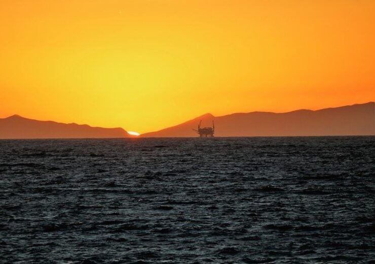 Baker Hughes' Subsea Drilling Systems and Akastor's MHWirth complete merger to form HMH